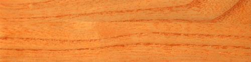 702 オレンジ (オプションカラー)